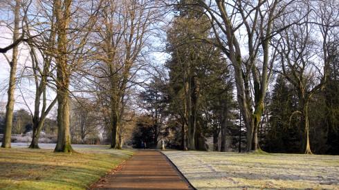 Waddesdon Manor 3