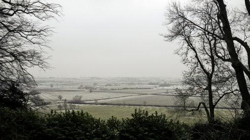 Waddesdon Manor 6