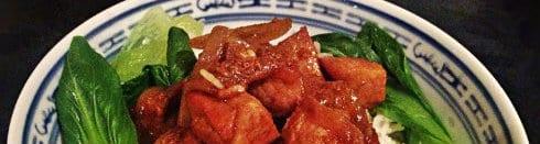 rick stein chinese stew