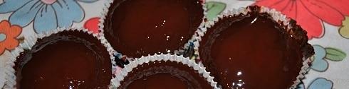 Fake cake keto cover