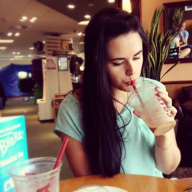Yum Dim Sum at Costa