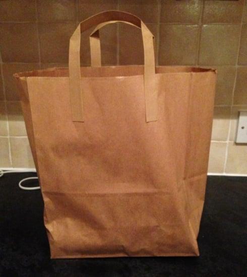 Lone Star Grill BBQ Milton Keynes takeaway