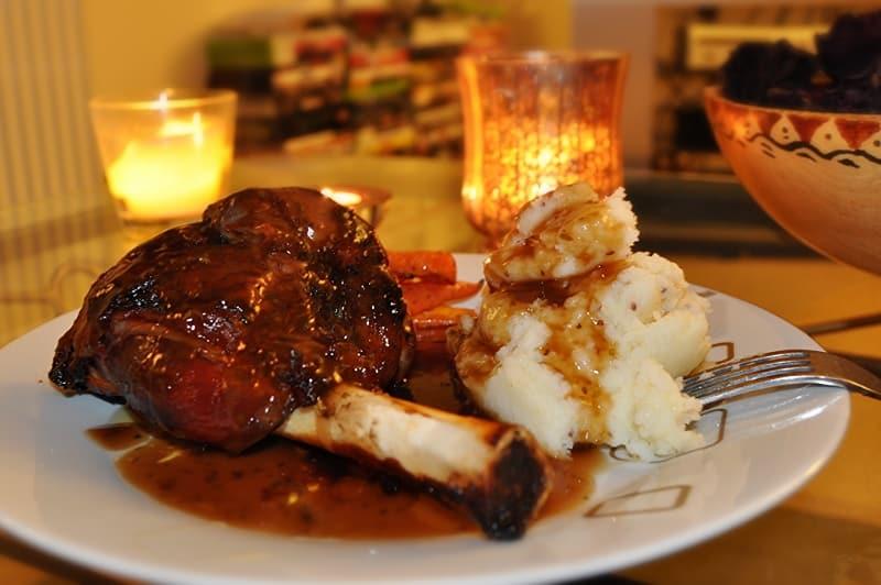 ... mash lamb shank with cheddar lamb shanks lamb shank with cheddar mash