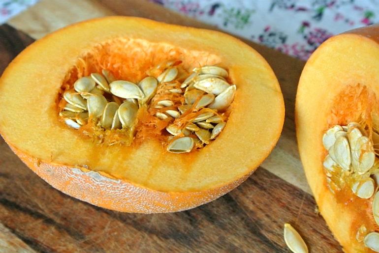 Pumpkin pancakes Halloween recipe pumpkin