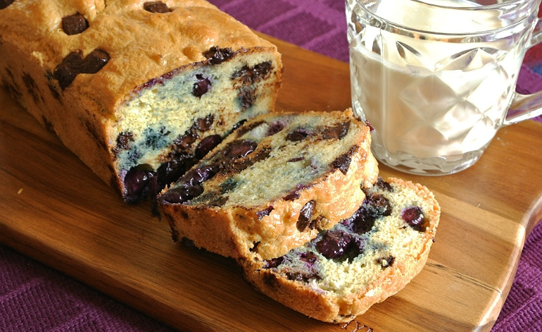 Fruit Cake Low Sugar
