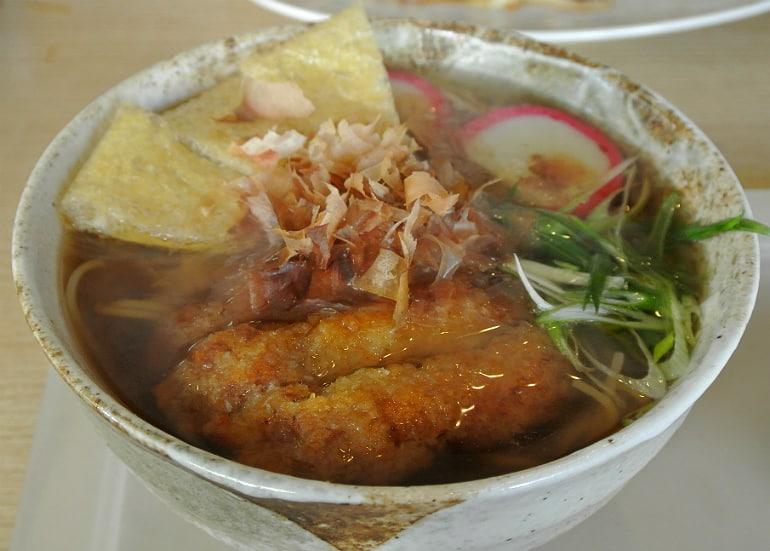 Topokki Birmingham Korean restaurant ramen