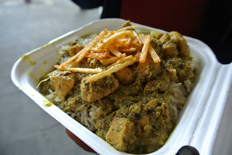 mxmk Milton keynes Goa curry
