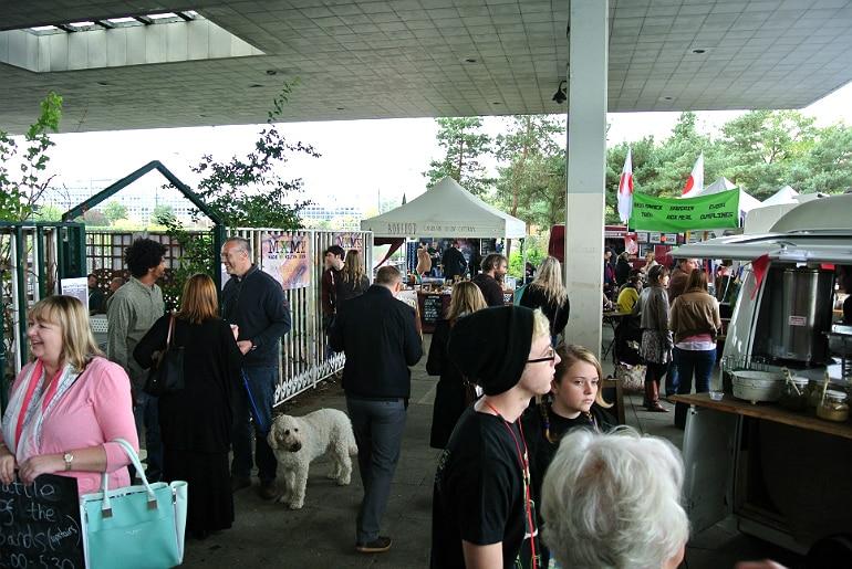 mxmk food festival