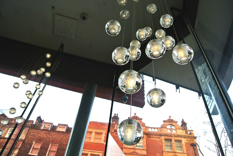 superstar korean bbq lights london