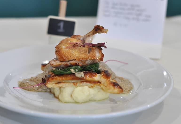 mk food awards oliviers main
