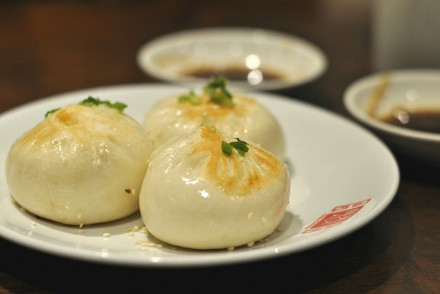 dinesty-vancouver-dumpling-house-cover