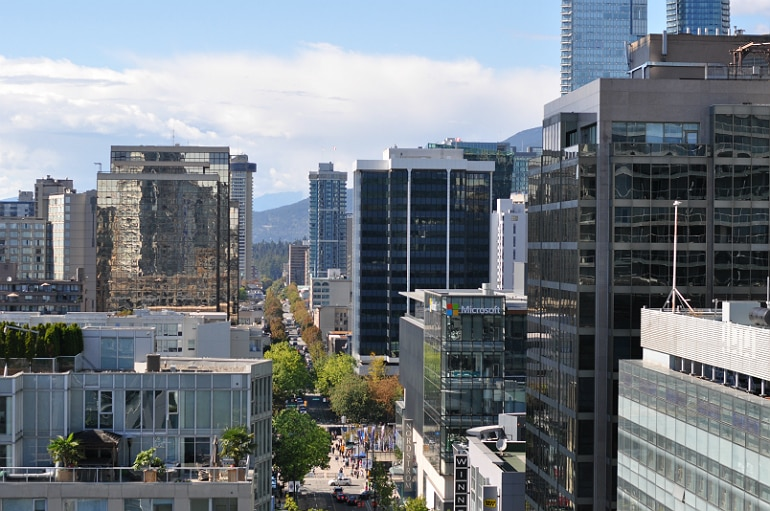 vancouver-view