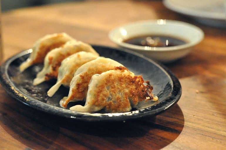 bai-bei-chinese-brasserie-vancouver-gyoza