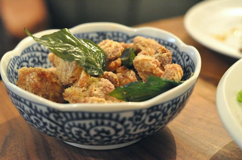 bao-bei-chinese-brasserie-vancouver-chicken