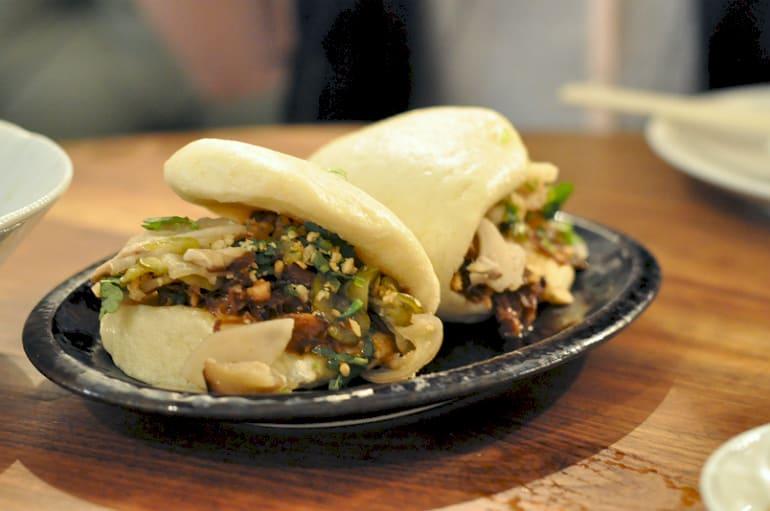 bao-bei-chinese-brasserie-vancouver-pork-bao