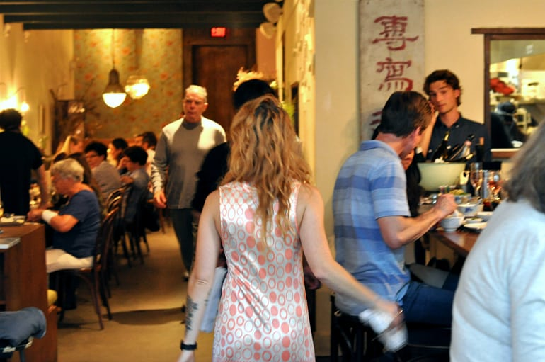 bao-bei-chinese-brasserie-vancouver-review