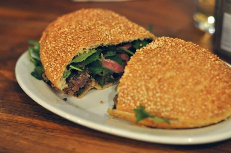 bao-bei-chinese-brasserie-vancouver-steak