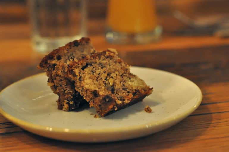 catch-122-vancouver-banana-bread