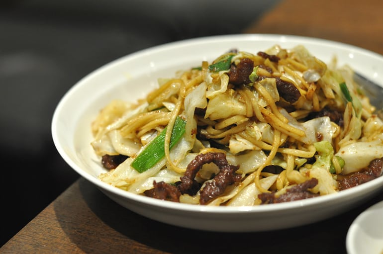dinesty-vancouver-beef-noodles