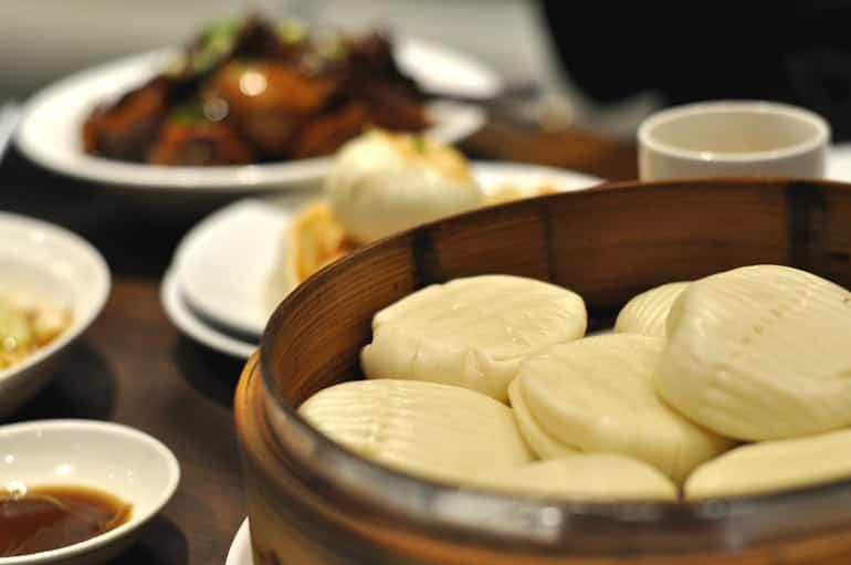 dinesty-vancouver-dumplings