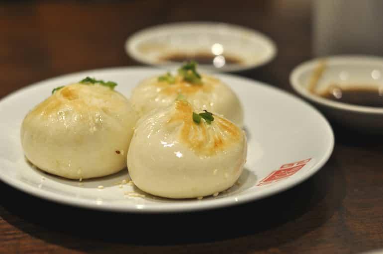dinesty-vancouver-pork-dumplings