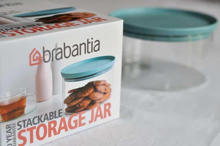 brabantia-stackable-storage-jar-review