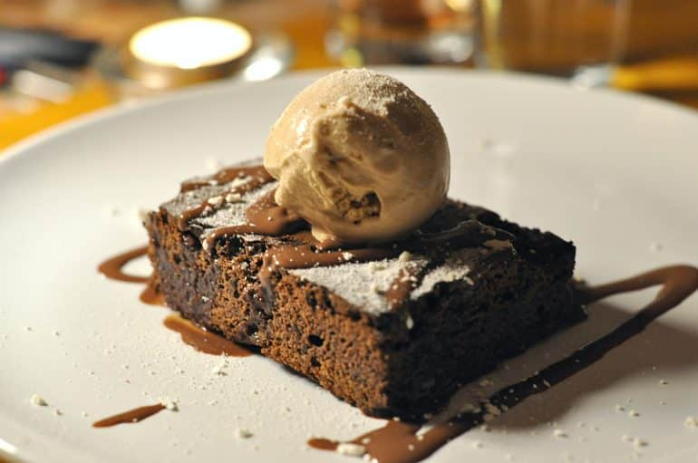 crown-granborough-brownie