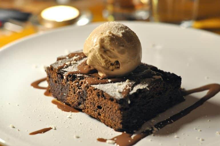 crown-granborough-brownie