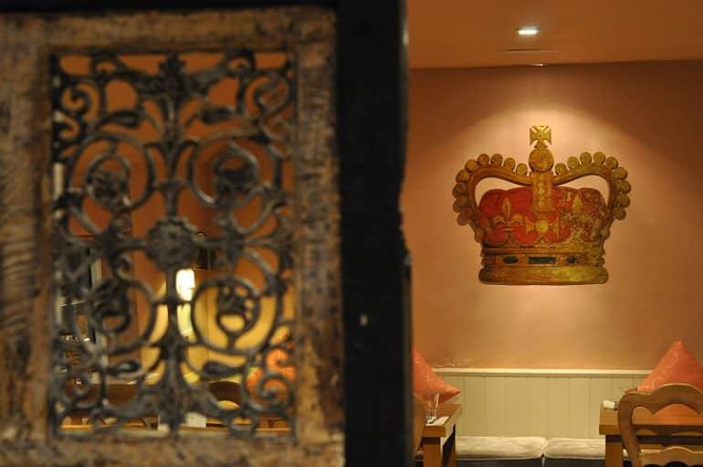crown-granborough-review-pub