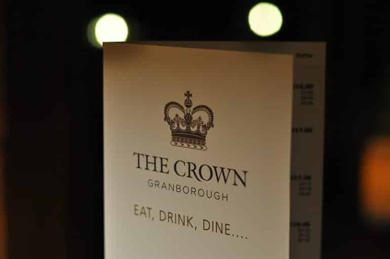 crown-granborough-review-wine-list