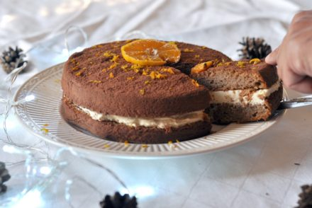 chocolate-orange-christmas-cake-recipe-cover