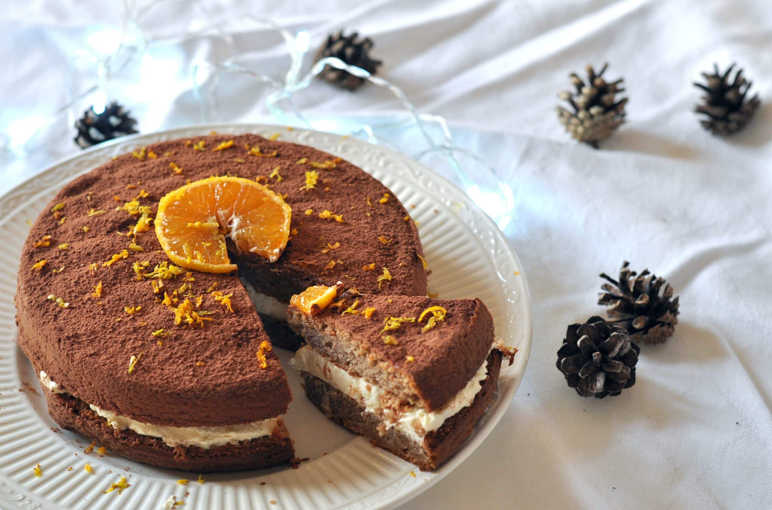 girl-eats-world-chocolate-orange-cake