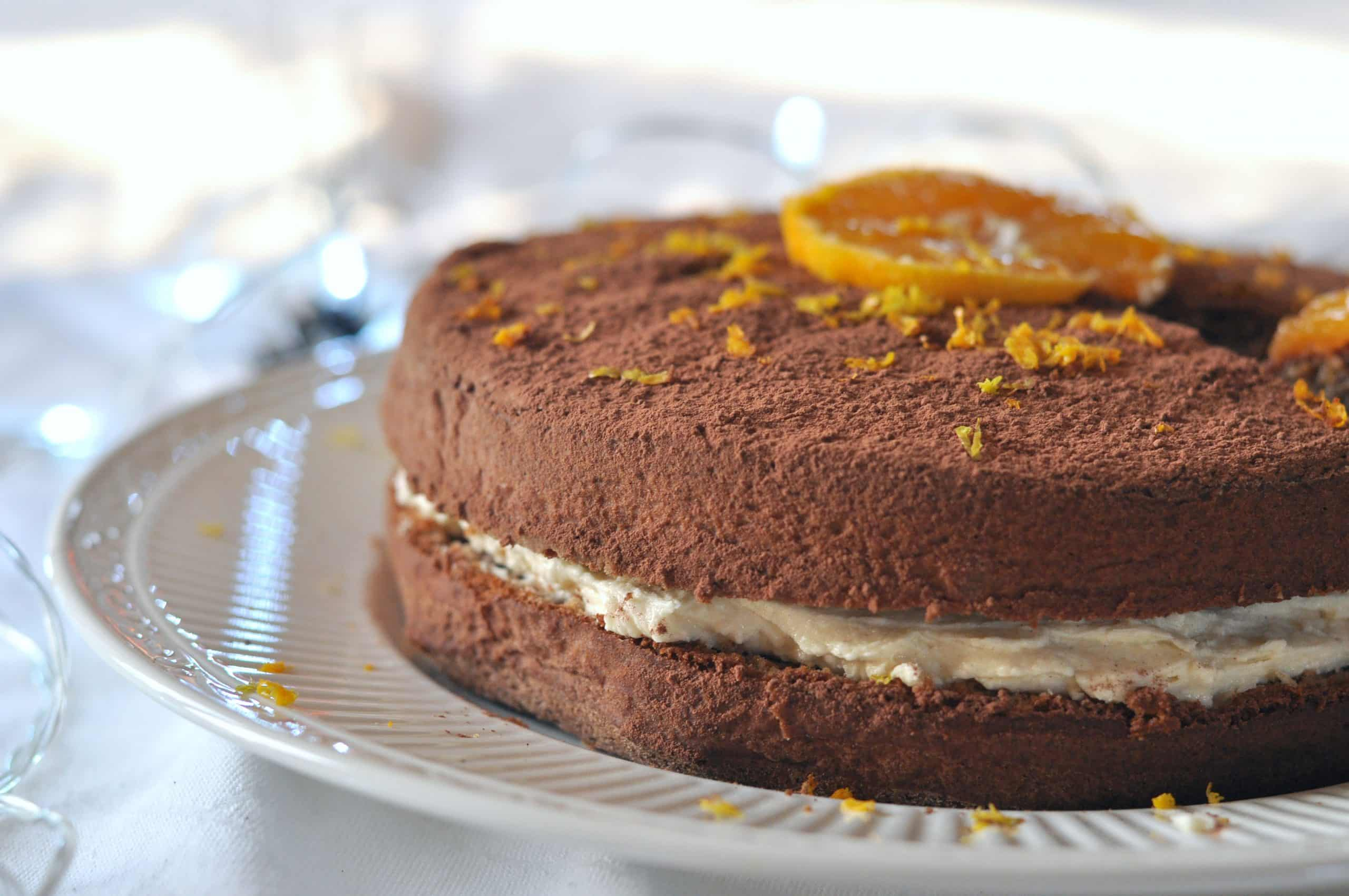 chocolate-orange-christmas-cake-recipe