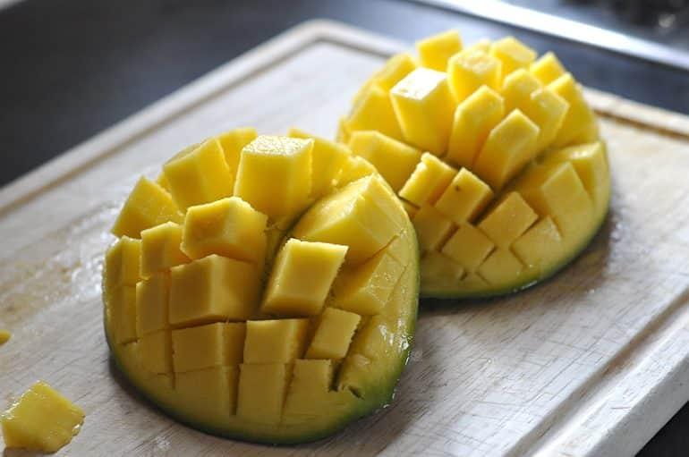panasonic-slow-juicer-mango