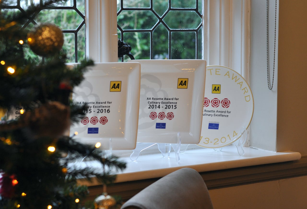 paris-house-woburn-awards