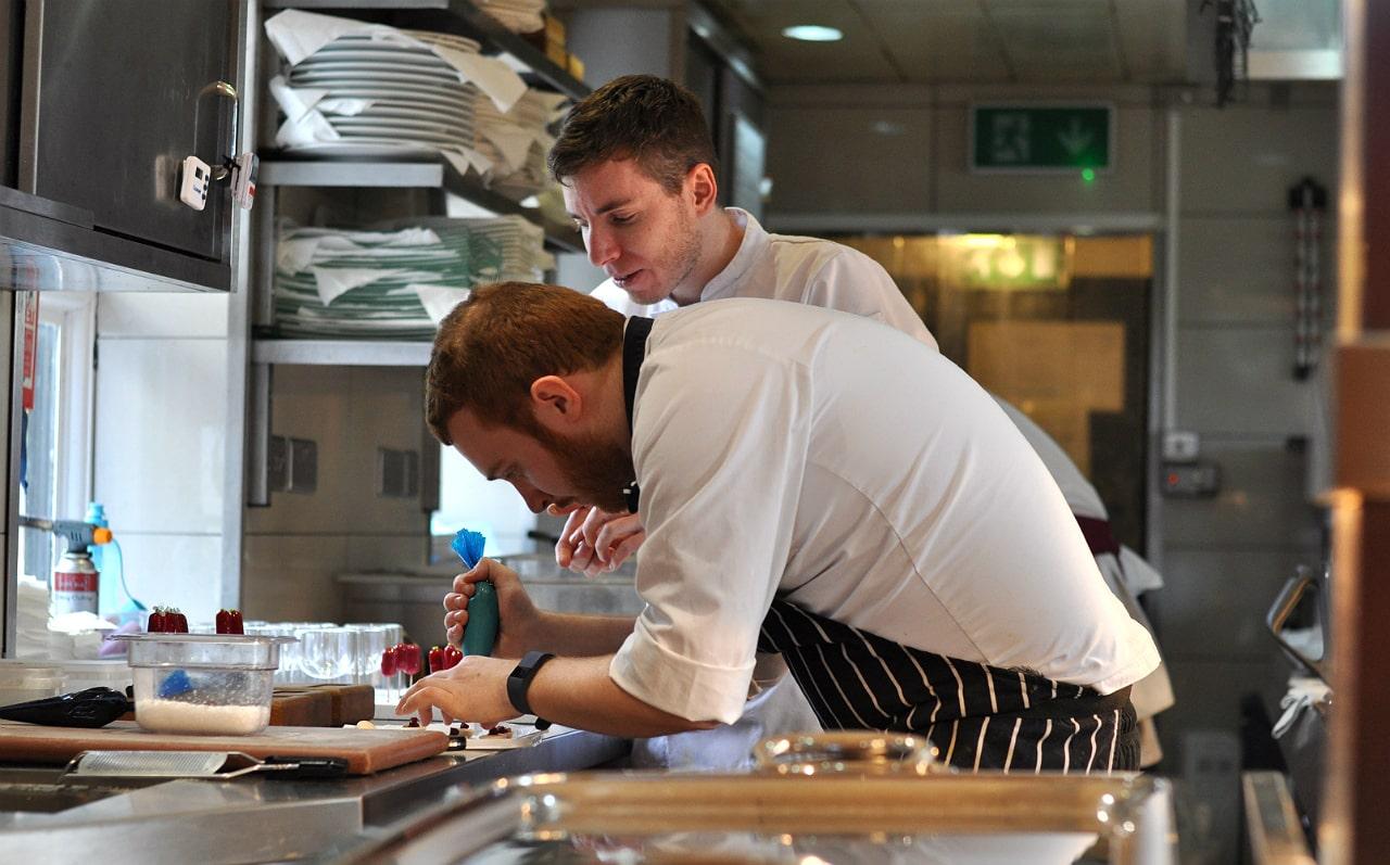 paris-house-woburn-chefs