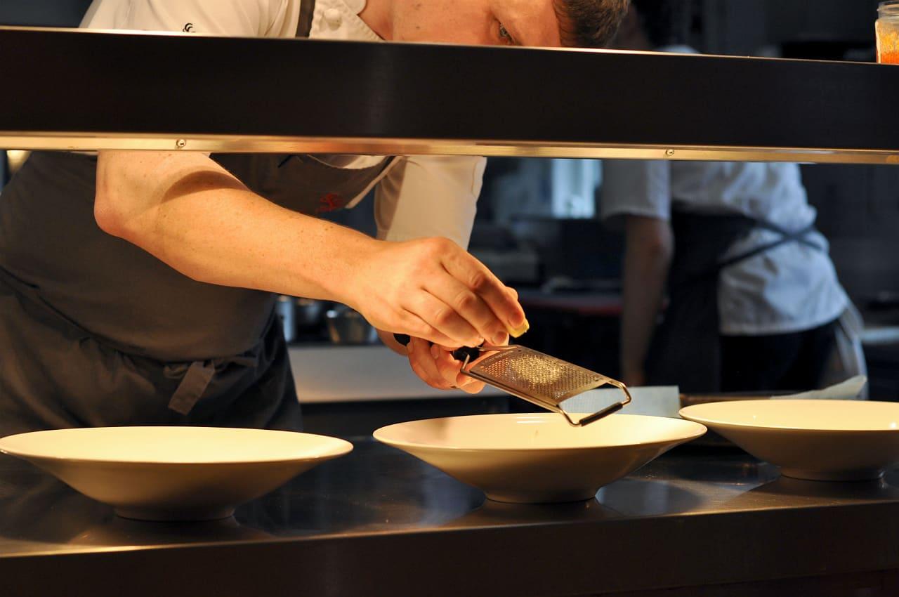 paris-house-woburn-review-chefs-table