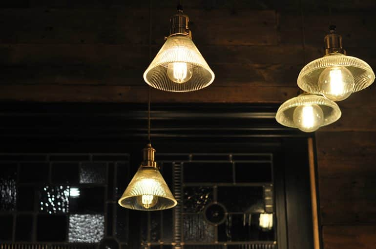 the-anchor-aspley-guise-lighting