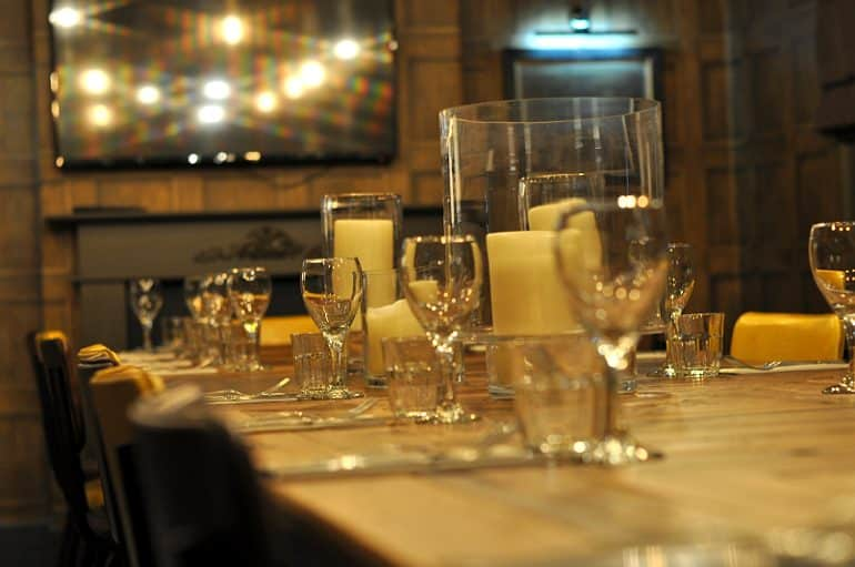 the-anchor-aspley-guise-private-dining