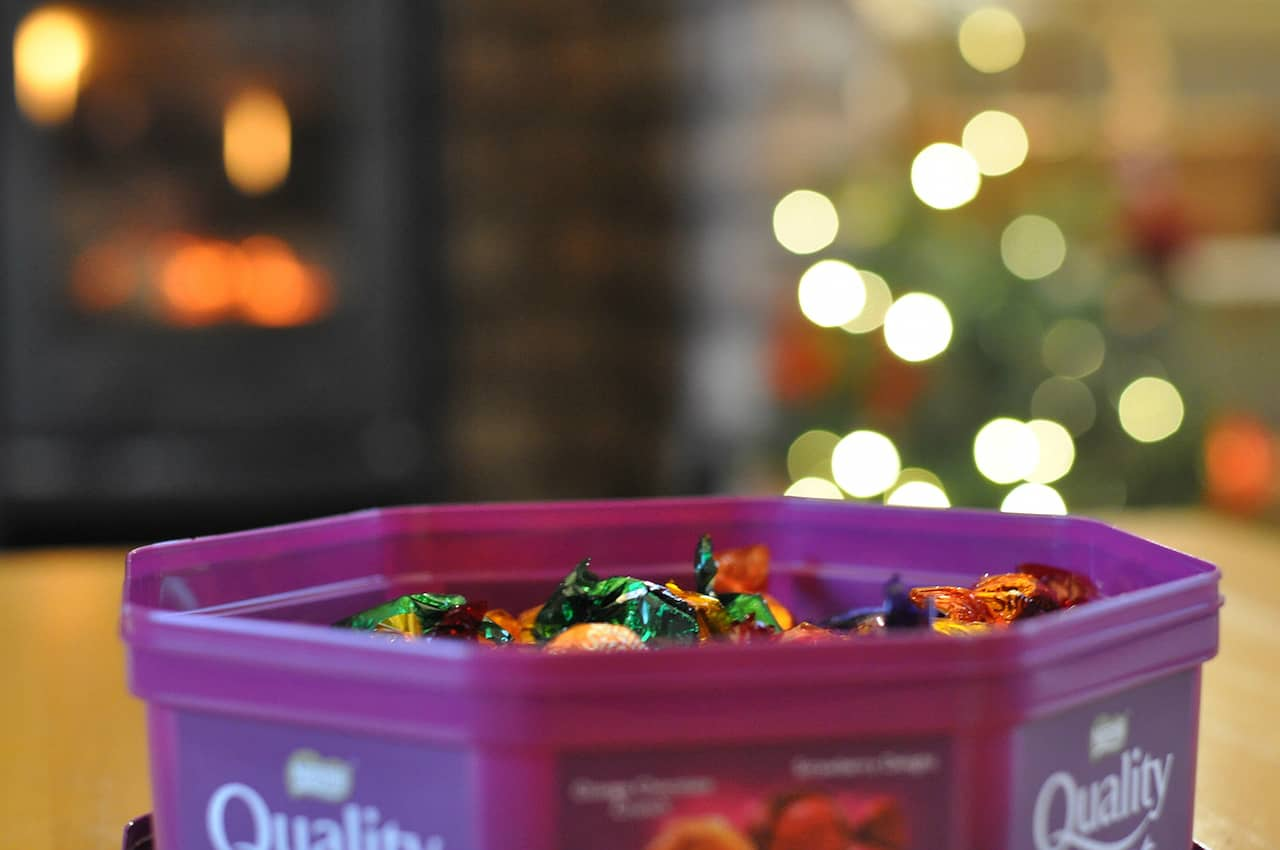 christmas-scotland-quality-street