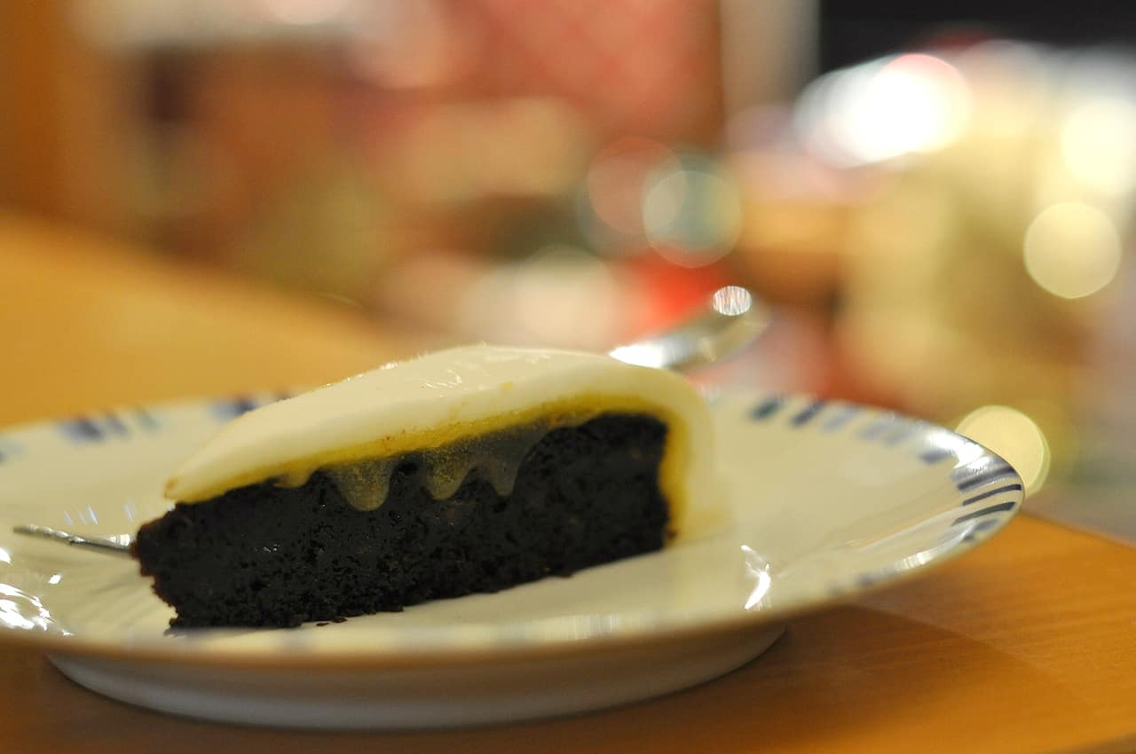 christmas-day-black-cake