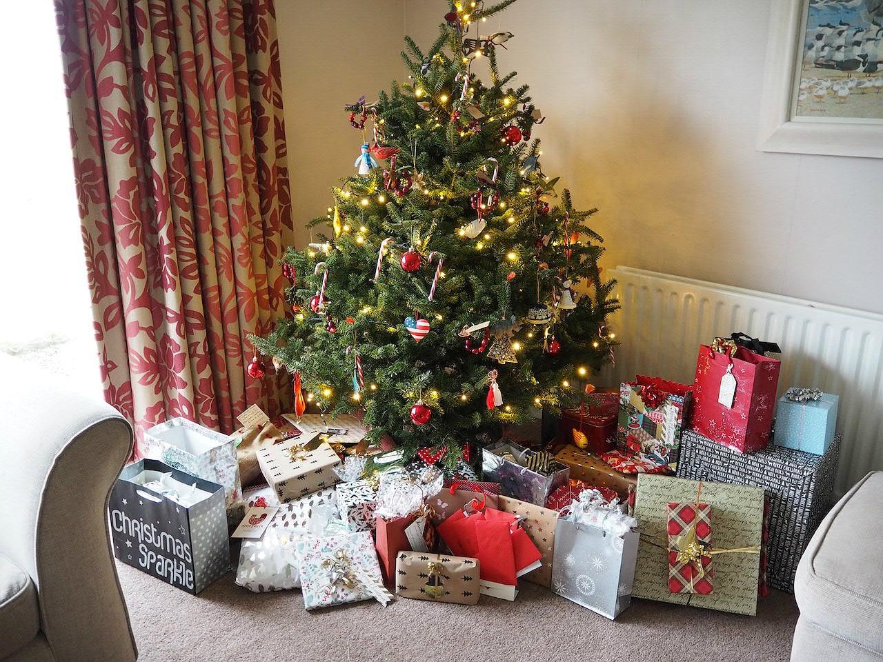 christmas-day-presents-scotland
