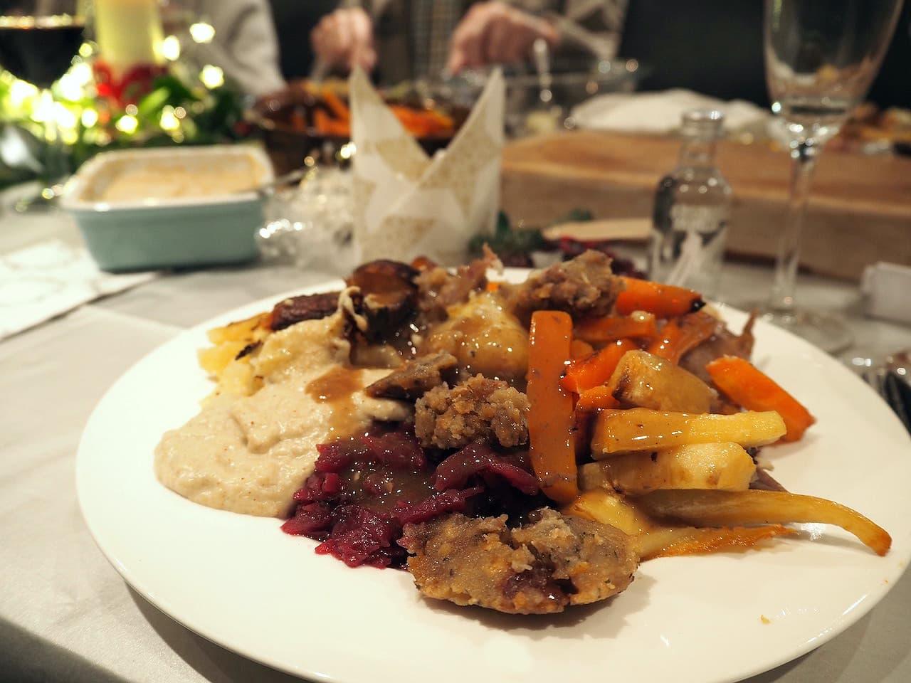 christmas-dinner-scotland