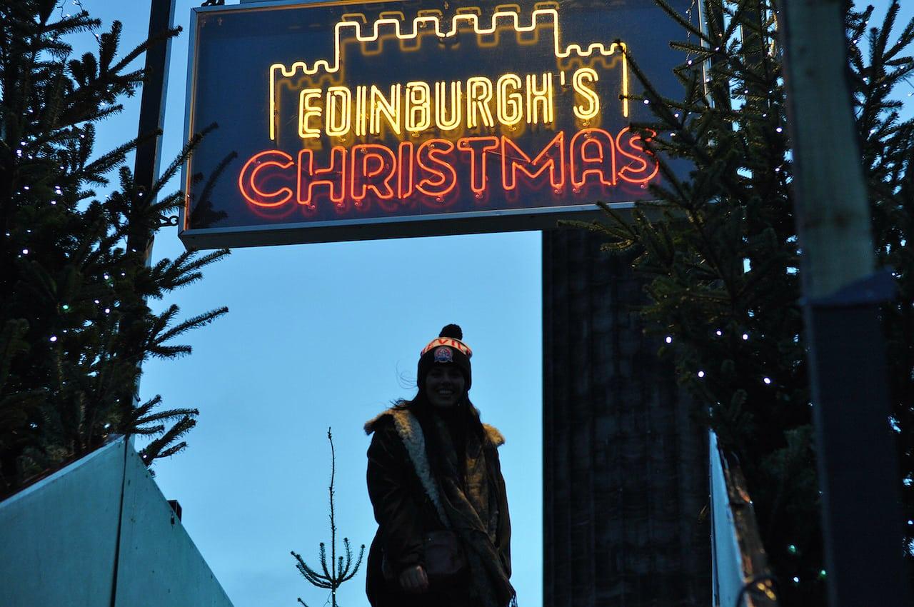 christmas-edinburgh-fair-ice-skating