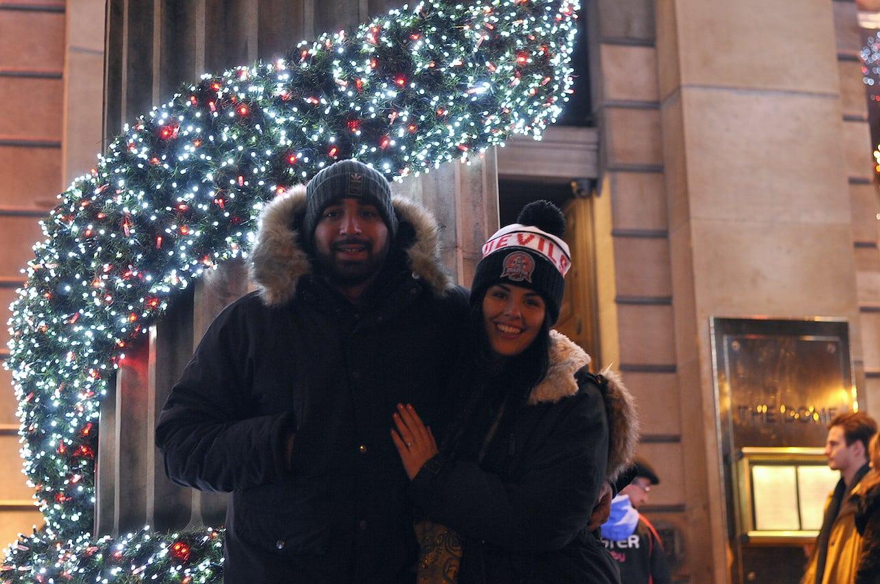 christmas-edinburgh-lights-fair