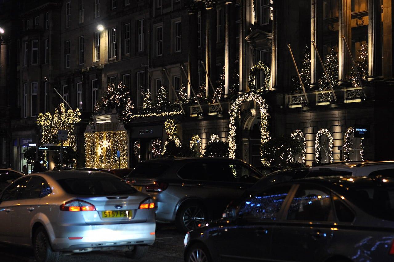 christmas-lights-edinburgh