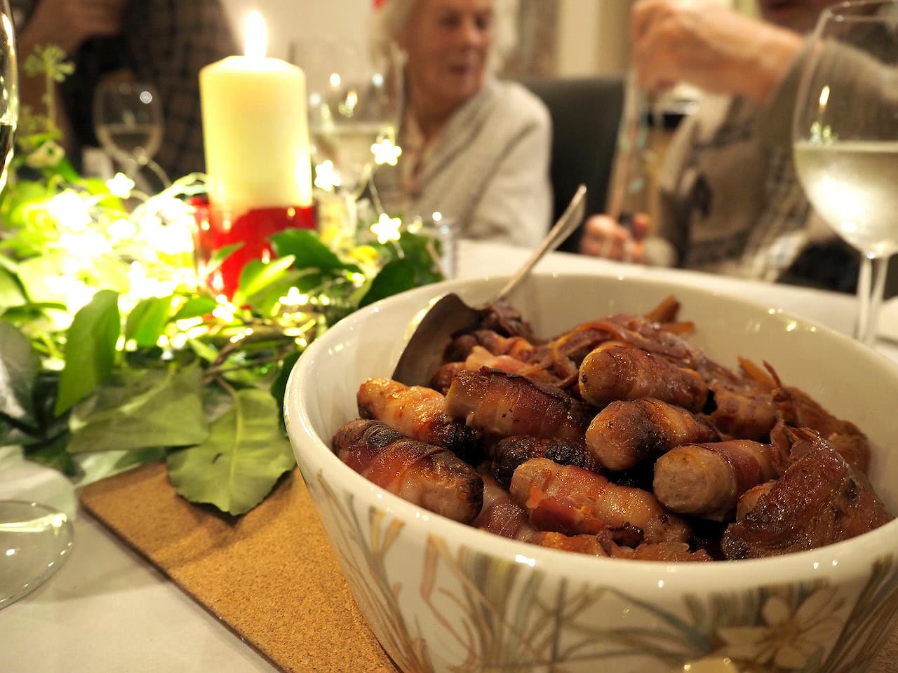 christmas-pigs-in-blankets