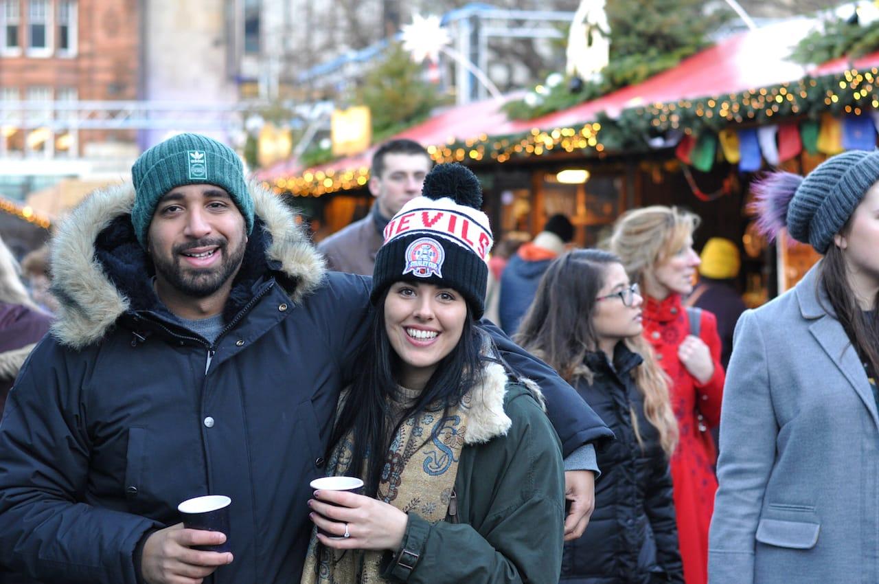 christmas-scotland-edinburgh-fair-girl-eats-world