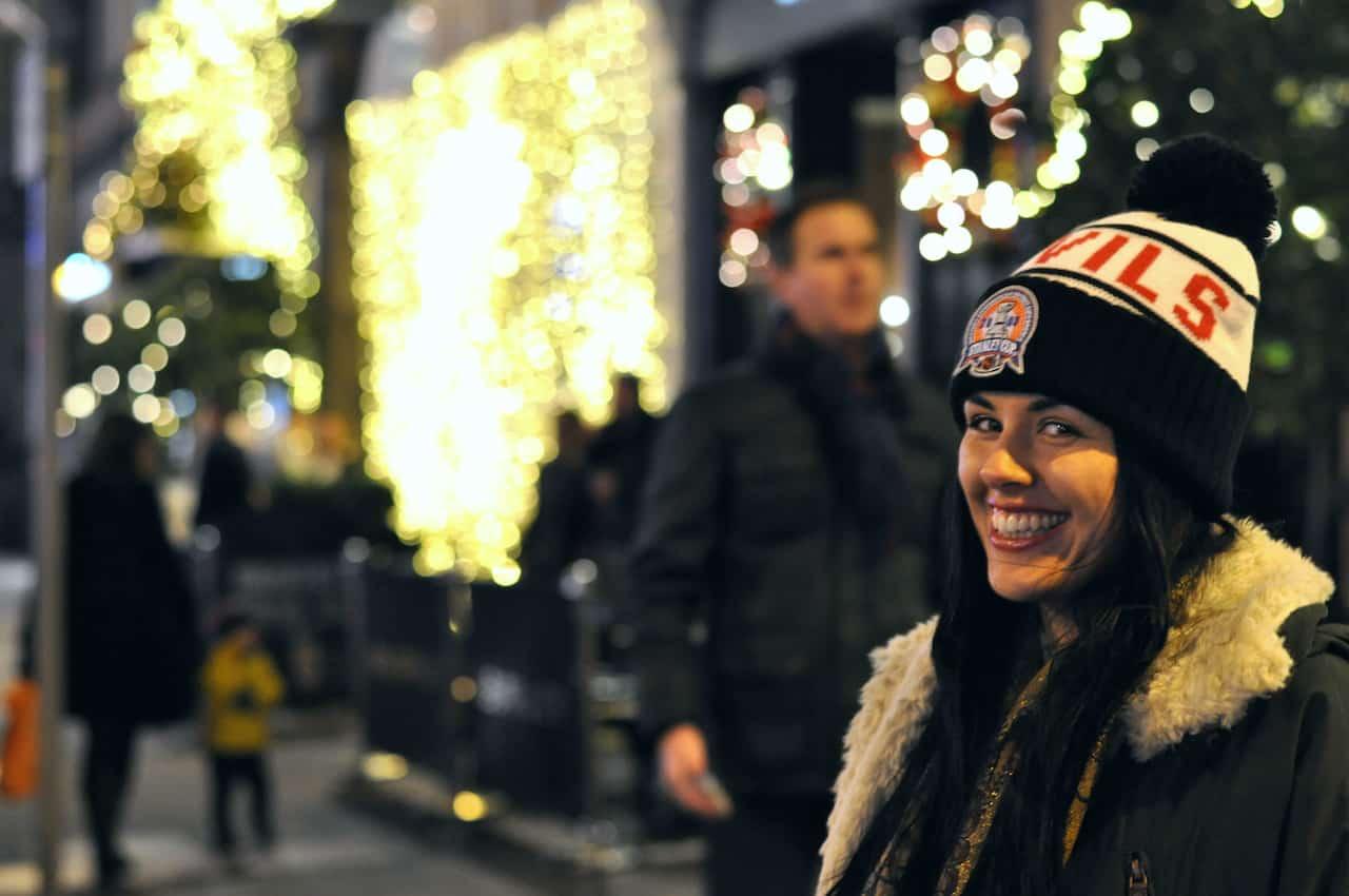 christmas-scotland-edinburgh-lights-fair