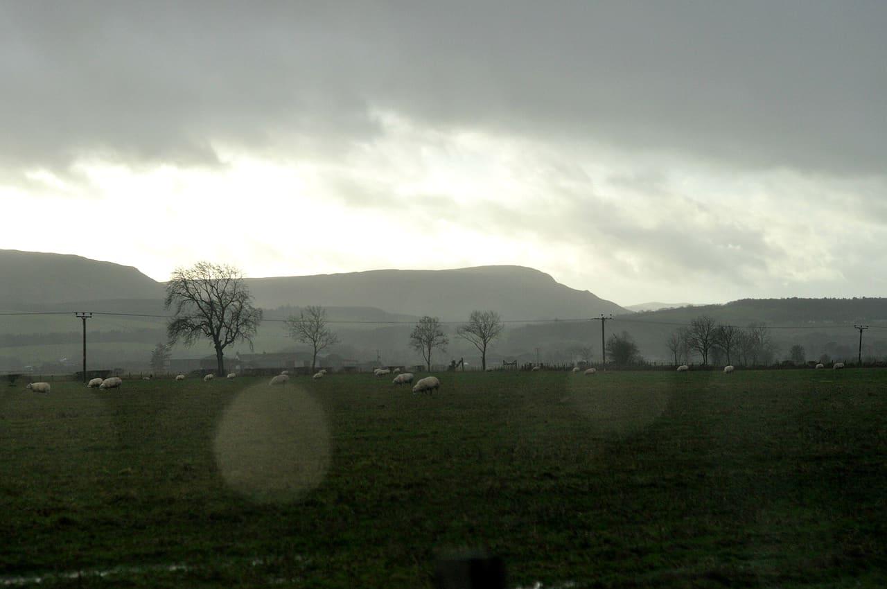 christmas-scotland-highlands